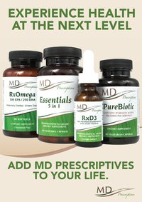 MD Prescriptives Ad