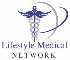 Lifestyle Medical Network