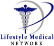 Lifestyle Medical Network